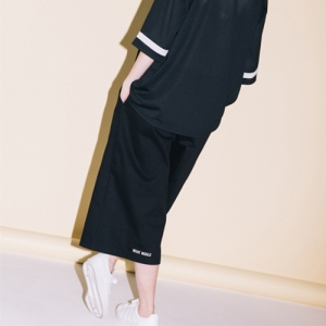 CN LONG PANTS_BK ?